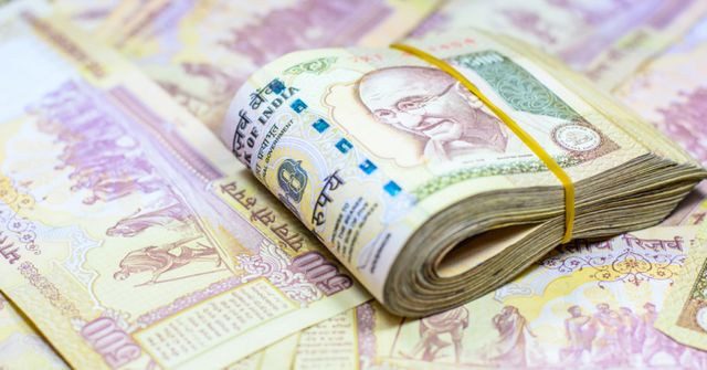 Indian digital payments company TranServ gets $15M to launch new financial products featured image