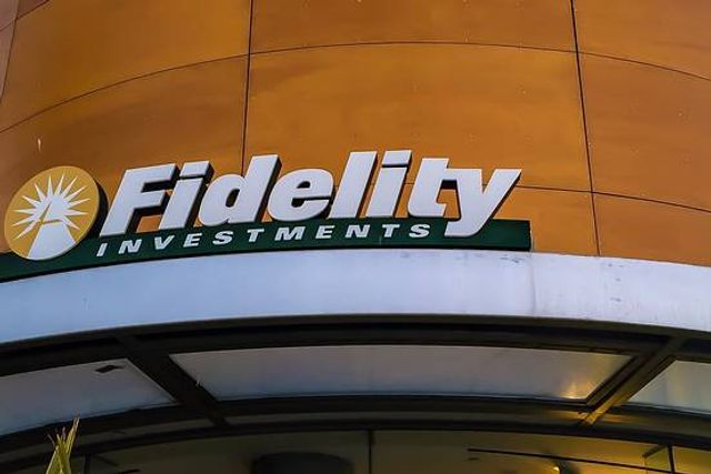 Fidelity, in Reversal, Raises Value of Many Tech Startups featured image
