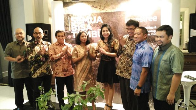 Indonesia P2P lending startup Investree to raise Series A from Kejora featured image