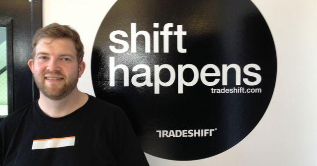 Copenhagen  expenses  invoicing  tradeshift Tradeshift raises $75M Series D to exp featured image