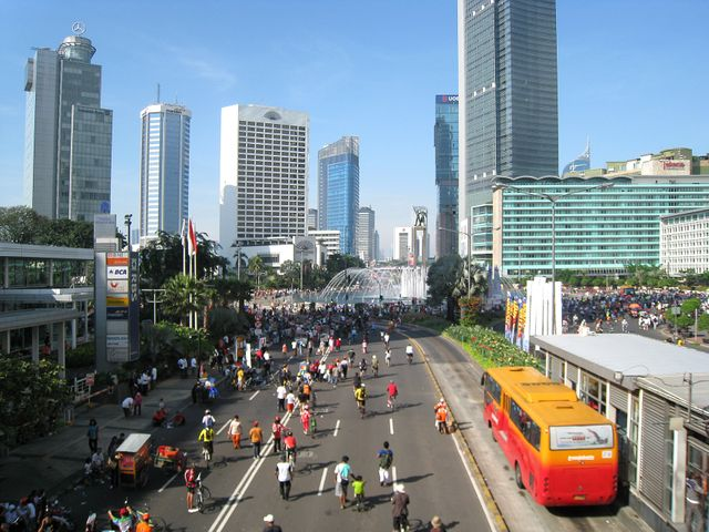 7 Indonesian Fintech Startups to Watch featured image