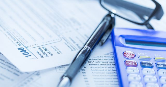 India's ClearTax raises $12M to expand into new financial services featured image