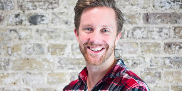 Startup bank Mondo has to raise at least £15 million to get its banking licence featured image