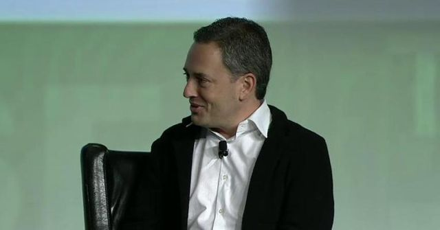 Zenefits halves its previous valuation to $2B to head off investor lawsuits featured image