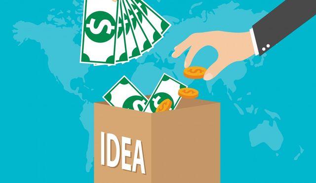 Asia's Top 7 Peer-to-Peer Lending Platforms featured image