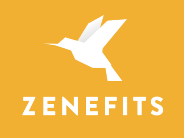 Zenefits built a licensing controls app to bolster compliance among brokers featured image