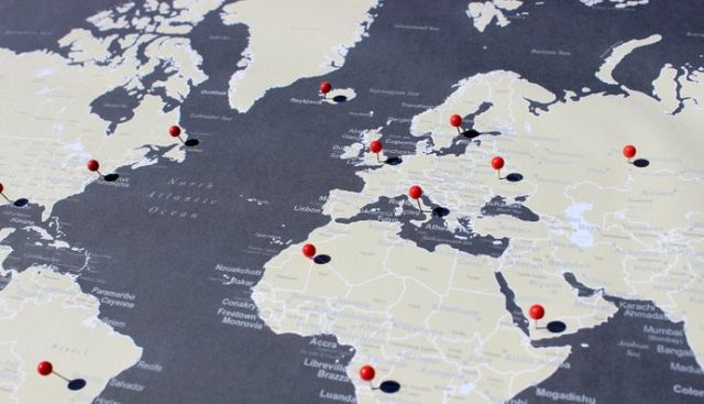 The Magic of Acqui-Hires in Europe: Learnings from BlaBlaCar featured image