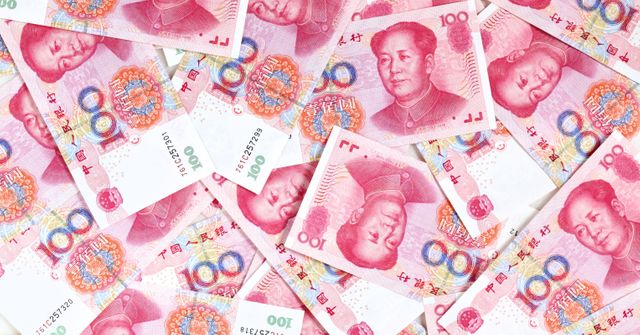 China is disrupting global fintech featured image