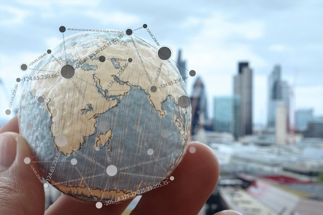 Google & Apple Prefer Ripple Blockchain Tech over Visa featured image