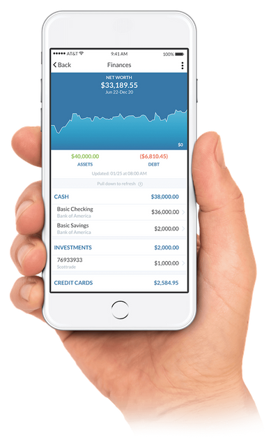 MoneyLion Closes Debt Facility from the Macquarie Group featured image