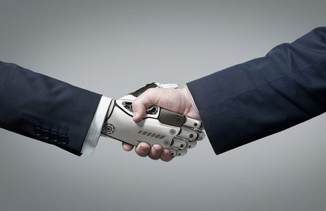 Robo-Advisors Poised to Take Off in Singapore and Hong Kong featured image