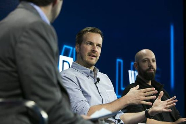 Money-Transfer Firm TransferWise Expands to Businesses featured image