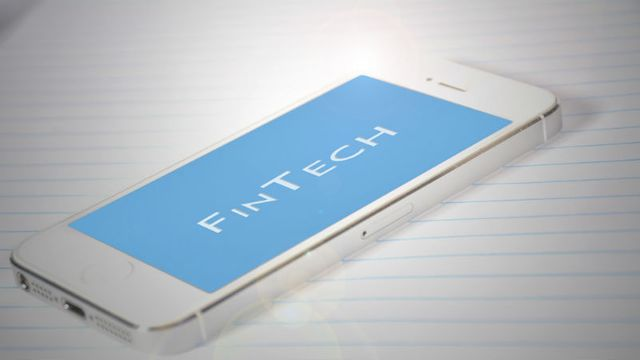 Fintech firms are banks' best bet for cybersecurity and legacy IT featured image