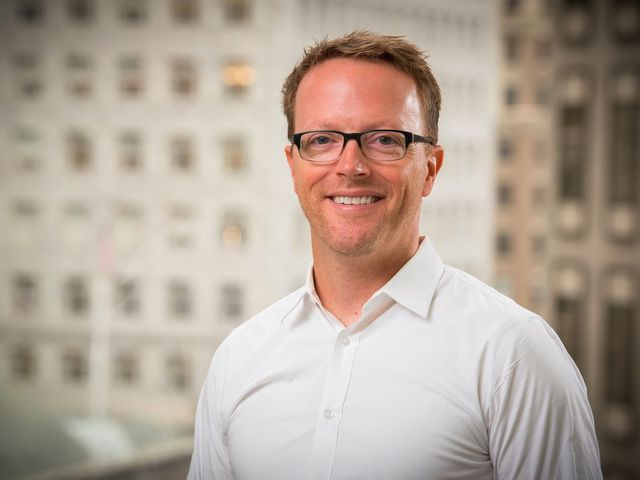 Lending Club explodes on big earnings beat, just six months after losing its CEO featured image
