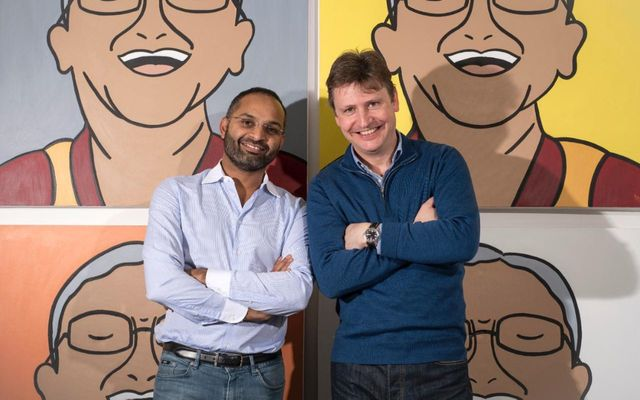 Peer-to-peer giant Zopa to launch digital bank featured image
