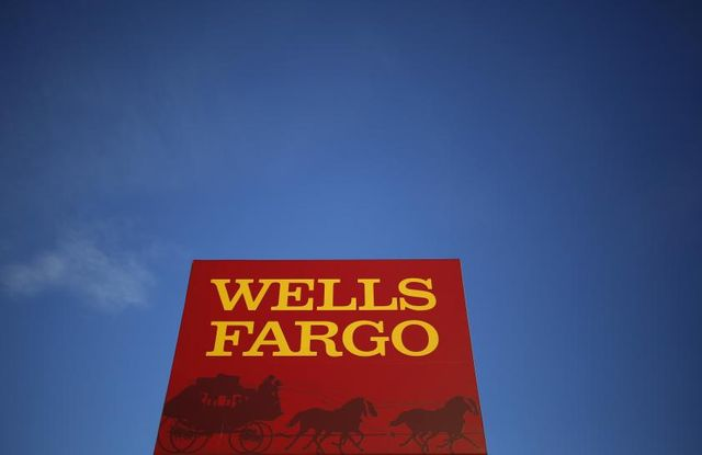 Wells Fargo to unveil robo-adviser partnership with SigFig featured image