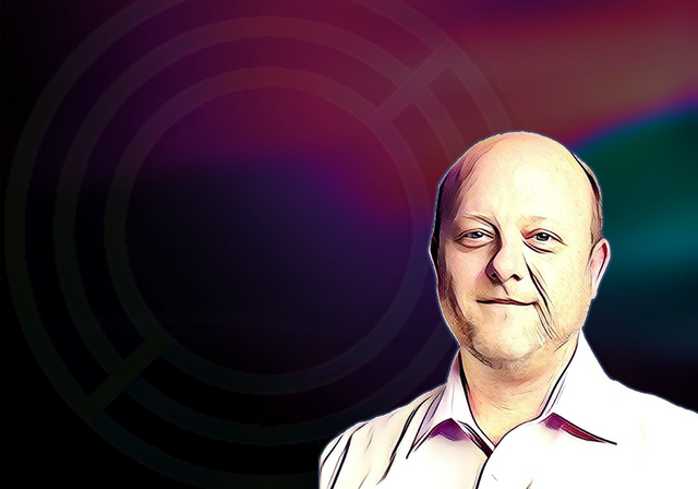 Circle CEO Allaire: It's Highly Unlikely We'll Be Using Bitcoin in 5 or 10 Years featured image