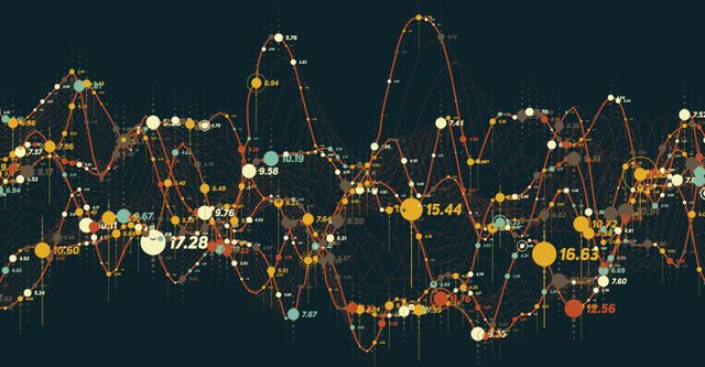 Big data has been an emerging trend in the business world for the last few years, and as more device featured image