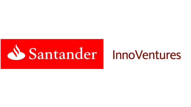 Santander InnoVentures Invests in Tradeshift featured image