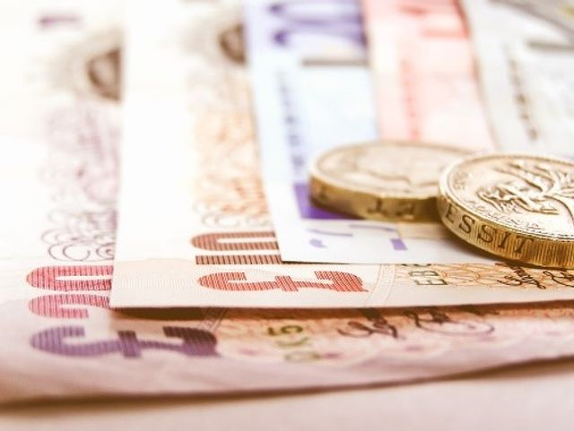 Borro closes £5.6m in equity financing featured image