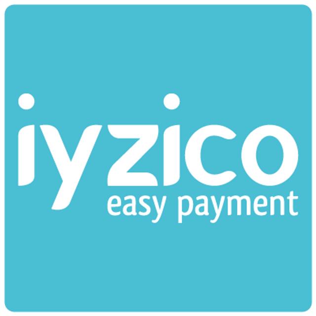 iyzico Raises $13M in Series C Funding featured image