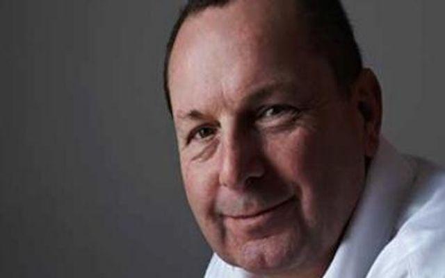 Worldpay founder Ogden enters challenger bank featured image