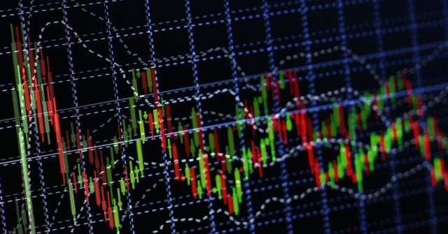 Yomoni raises $5.4 million for its automated portfolio management service featured image
