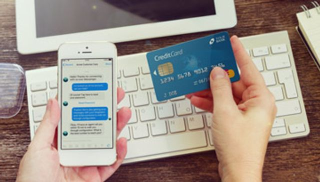 Bots & Banks: How AI is Revolutionizing Fintech featured image
