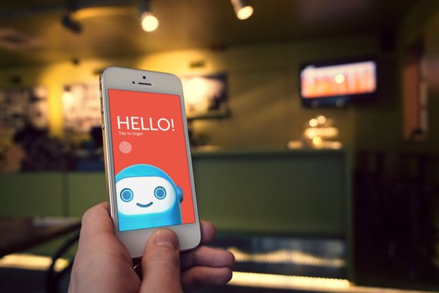 What We Learned Designing a Chatbot forBanking featured image