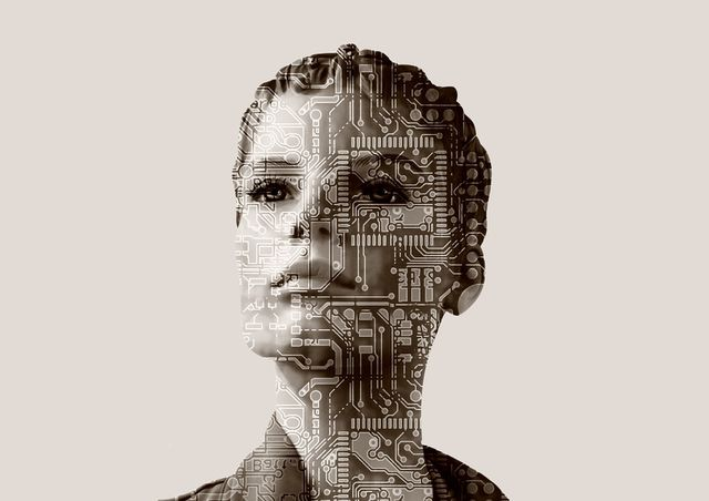 How AI Will Become the Most Defining Technology for the Banking Industry featured image