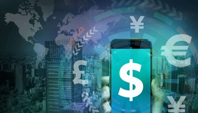 The day of reckoning is nigh for fintech startups Few will survive the shakeup, and even fewer will featured image