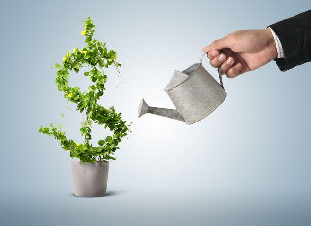 Southeast Asian Fintech Deals Rise 29% featured image