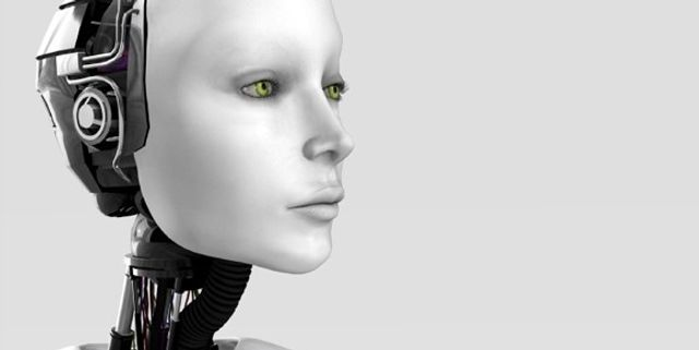 Wells Fargo Advisors revealed details of its plans to launch a robo-adviser featured image