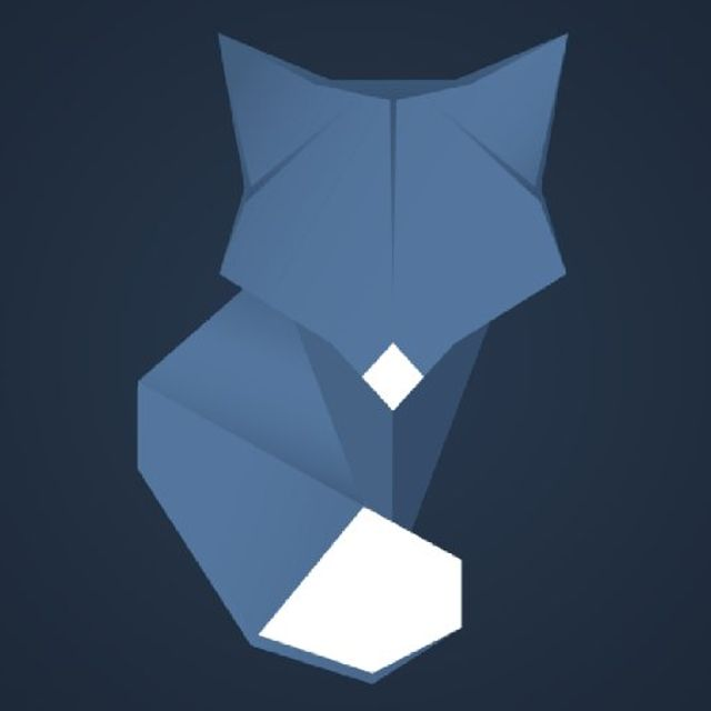 ShapeShift Closes $10.4M in Series A Funding SWITZERLAND featured image