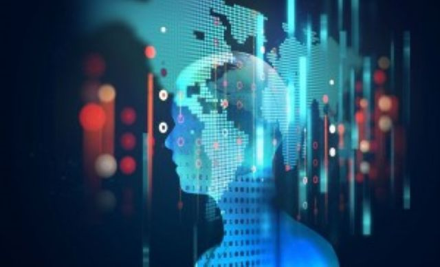 HOW TECH INVESTORS CAN 'STRIKE IT RICH' ON ARTIFICIAL INTELLIGENCE IN 2017 featured image