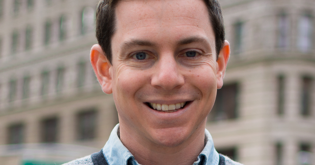 Betterment co-founder Eli Broverman steps down featured image