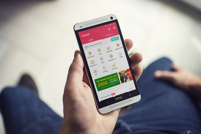 Payments company Ayopop raises $1m seed funding featured image