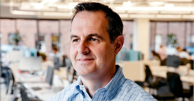 Renaud Laplanche, Ousted at Lending Club, Returns as Rival to His Old Firm featured image