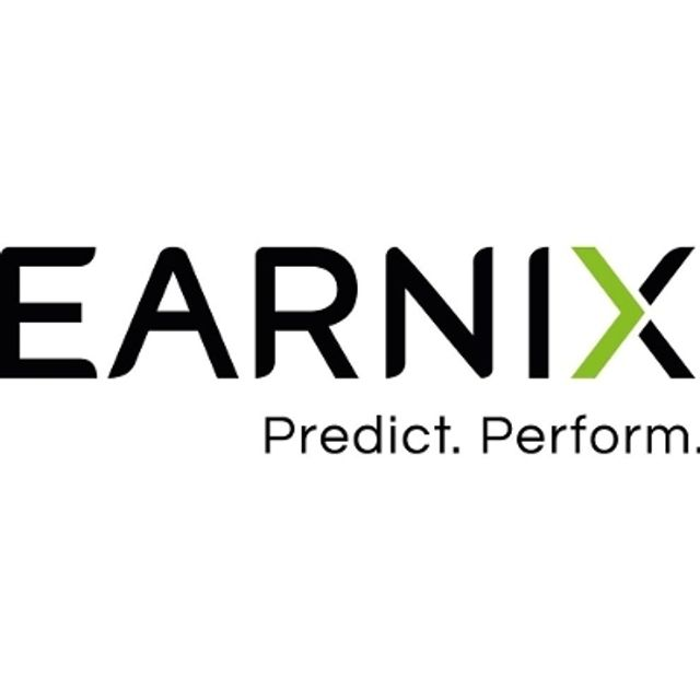 Earnix New Survey Finds That Open Banking is a Game Changer for Millennials featured image