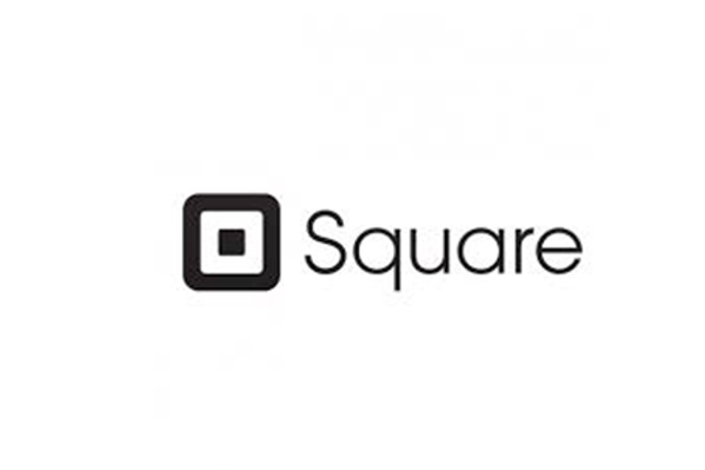 Square Inc. Steps Into the Payroll Business With Square Capital Priced at $20/Month featured image