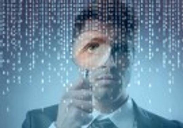 BNP Paribas: Blockchains Will Destroy or Rebuild Securities Services featured image