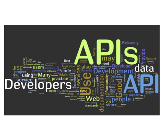 What Makes for a Great FinTech API? featured image