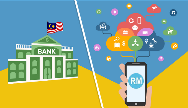 5 Challenges Of The M'sian Fintech Industry And How Experts Say We Can Overcome Them featured image