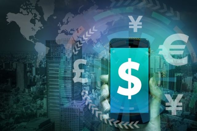 FinTech sector urged to develop local talent pool featured image