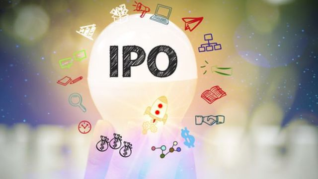 Chinese tech IPO candidates to watch for in 2017 featured image