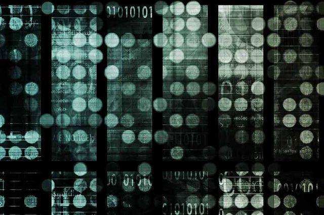 Monetary Authority of Singapore sets up new Data Analytics Group featured image