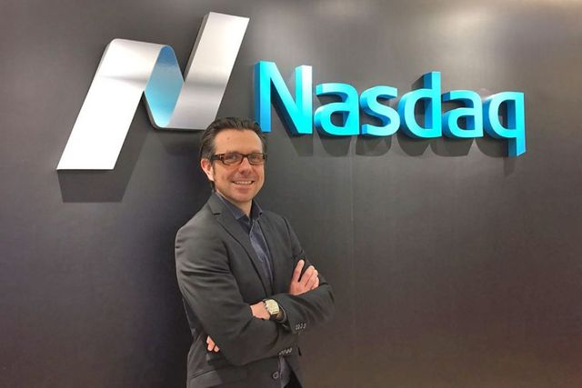 Asia's fintech wave good for financial sector: Nasdaq featured image