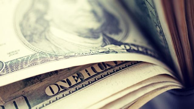 Ant Financial raises MoneyGram offer to $1.2bn featured image
