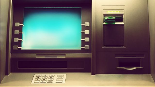 Macau to implement facial recognition at ATMs featured image