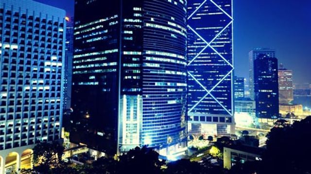 Hong Kong to tighten cyber-security rules in wake of multiple stock hacks featured image